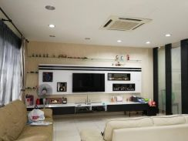 BIG 24X80, HOT CHEAP, Horizon Hills, Iskandar Iskandar, Bukit Indah