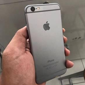 IPhone 6 64gb like new