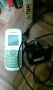 Samsung biasa