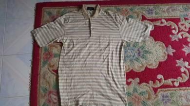 Tshirt dunhill M