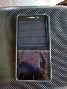 Xiaomi 4A 2GB/32GB