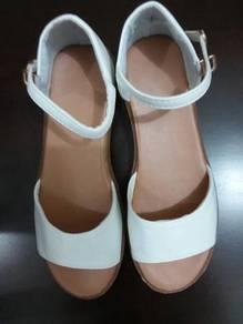 Sandals in Tawau