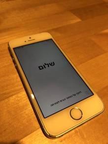Iphone 5Se original
