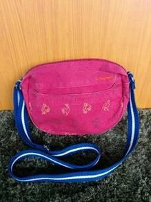 Lecoq Sportif Sling bag