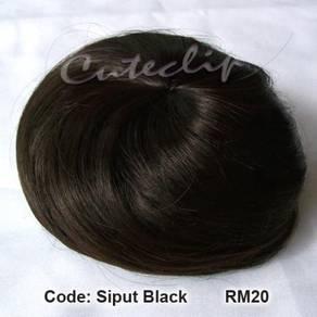 Siput Wig
