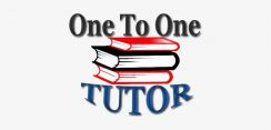Home tuition/one to one tuition