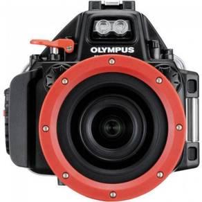 Olympus PT-EP13 for EM5 mk2 (used)