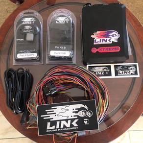 Link G4 Extreme Standalone ECU