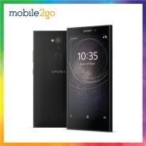 Sony Xperia L2 [32GB ROM/3GB RAM] MY Set