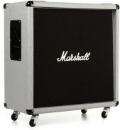 Marshall 2551BV Jubilee Straight Extension Cabinet