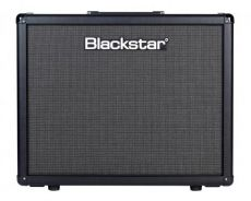 Blackstar Series One 212 Extension Cabinet
