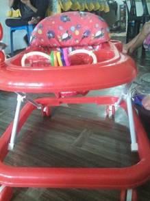 Worker baby rm40 untk dijual area kuantan