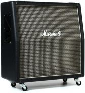 Marshall 1960AX Angled Extension Cabinet