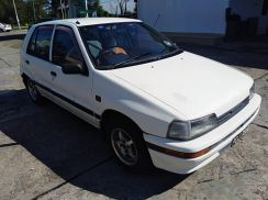 Used Daihatsu Charade for sale