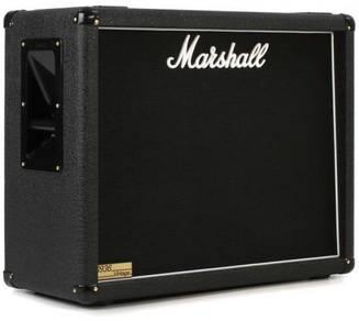 Marshall 1936V 140-watt 2x12 Extension Cabinet