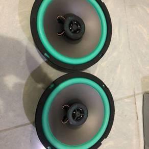 Speaker 6.5�
