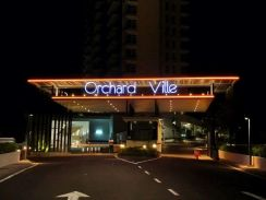 Orchard Ville | WITH HIKING TRACK | WORTH TO BUY | Sungai Ara