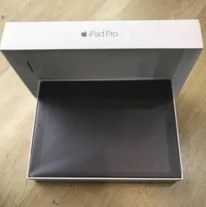 Apple iPad Pro 12.9 64gb Wifi
