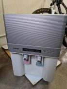Coway CHP-03A water purifier