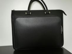 Pedro bag for selling