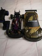 Rc hsp for sale.