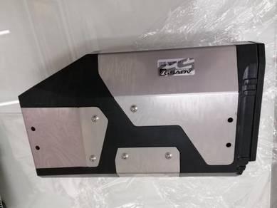 Gsady Tools Box BMW R1200GS Small Box GSA1200