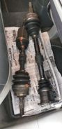 Nissan xtrail drive shaft Japan t30 year 2004