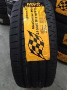 NEW tyre continental mc6 size 215/45R17 2018