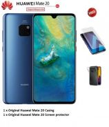 Huawei Mate 20 [6GB 128GB] MY SET SALES!!!