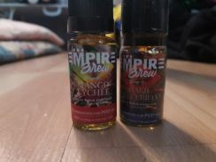 Flavour (50mg)(10ml)