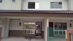 Mirror tinted rumah 3mil home frosted