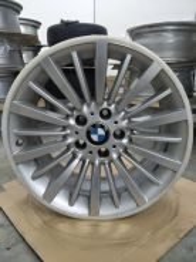 BMW 3 series f30 luxury 18inch original rim