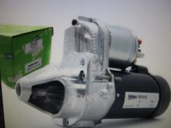 Starter New and Used BMW E60 / E90 /F10