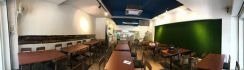 Fully Renovated & Equipped Restaurant for Sale