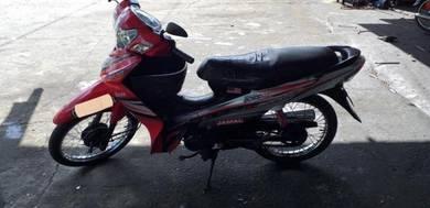 Sym E BONUS 110 ( Loan credit /  kedai ) PROMO CMCO