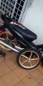 RcB SP522