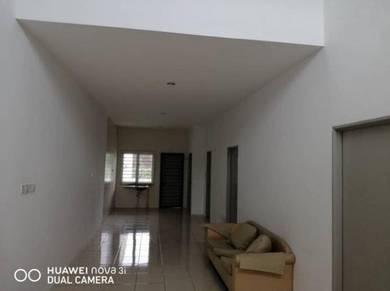 Single Storey Terrace , Kota Samarahan