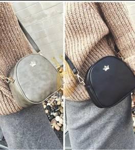 Sling Bag Shoulder Hand Bag