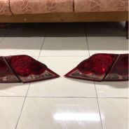 Toyota Camry ACV40 Tail Lamp (Price for 1 pair)