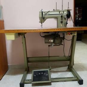 Mesin Jahit Industri SINGER 20U43