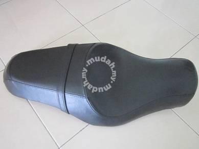 Harley Badlander Seat Sportster Nightster 48 72