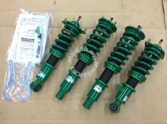 TEIN Street Flex Z Adjustable Honda Odyssey RB1