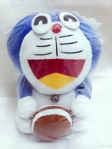 Doraemon Soft Plush Toy