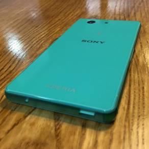 Original Sony Xperia Z3 Compact 4G LTE