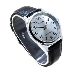 Watch - Casio Men MTPV001L-7B - ORIGINAL