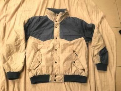 Taras boulba jacket