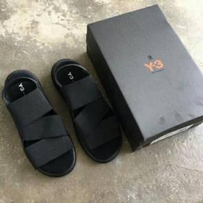 Sandal Adidas Y3 black