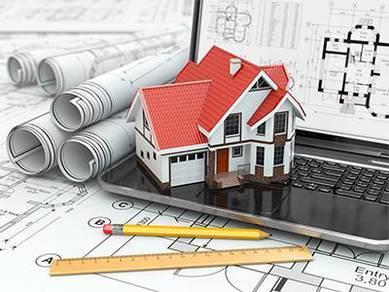 Praktikal 3d designer untuk student architecture