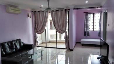 Casa Tropicana, Damansara Utama, Kota Damansara KD, Selangor PJ
