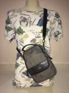 Sling bag the north face